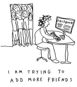 addmorefriends