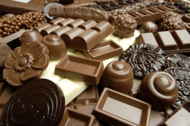 chocolate-8