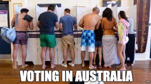 voting-in-australia