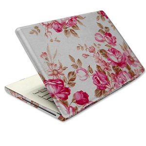 Apple LapTop Cover